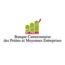 BC PME